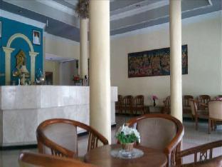 Hotel Sokanandi