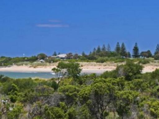 Best guest rating in Great Ocean Road - Aireys Inlet ➦ La Baracca Holiday House takes PayPal