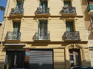expedia Apartment Rue Alexis Mossa II Nice