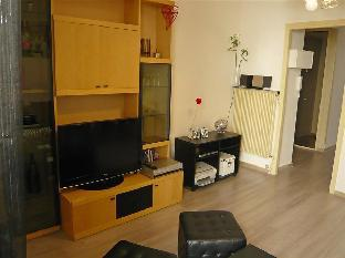 booking.com Apartment Rue Alexis Mossa II Nice