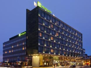 Holiday Inn Helsinki City Centre Hotel
