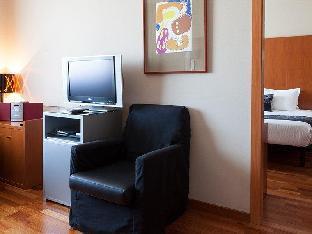 Best PayPal Hotel in ➦ Arganda Del Rey: