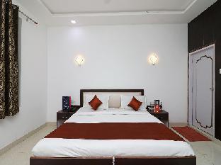 OYO 11526 Hotel Apollo Агра