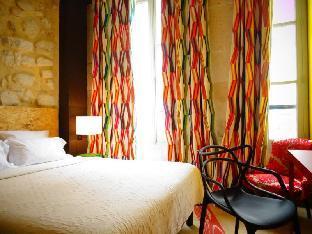 Prince De Conti Hotel Foto Agoda