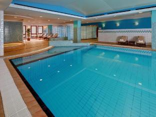 Best guest rating in Dresden ➦ InterCityHotel Dresden takes PayPal