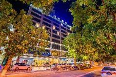 Kai Dun Hotel, Haikou