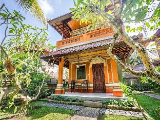 Best Bungalows very close to Monkey Forest Ubud - ホテル情報/マップ/コメント/空室検索