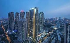 ShimaoYULUXE Hotel Chengdu, Chengdu