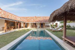 Villa Cahaya Bingin - By Bukit Vista - ホテル情報/マップ/コメント/空室検索