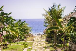Villa Shaka #3 Bali Bali Indonesia