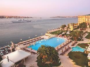 Ciragan Palace Kempinski Istanbul Hotel Foto Agoda