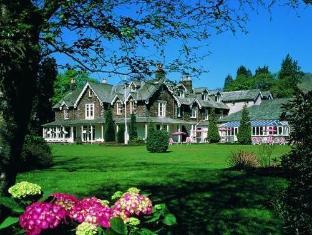 The Wordsworth Hotel & Spa