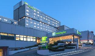Promos Holiday Inn Munich City Centre