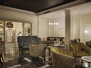 Get Coupons Hotel Grand Windsor MGallery by Sofitel