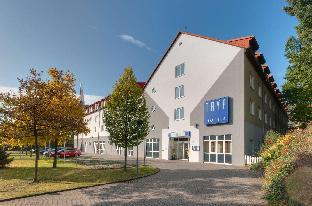 Tryp Hotel Celle