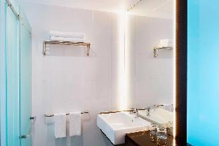 Four Points By Sheraton Brisbane Hotel PayPal Hotel Brisbane