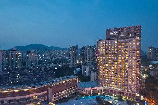 Reviews The Westin Shenzhen Nanshan