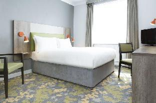 Promos Epping Forest Hotel
