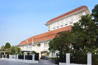 Hermitage, a Tribute Portfolio Hotel, Jakarta