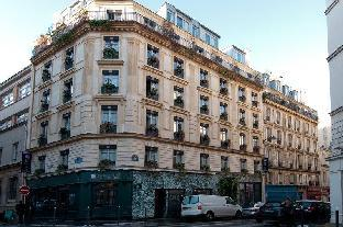 Promos Grand Hotel Saint Michel