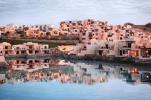 Promos The Cove Rotana Resort Ras Al Khaimah