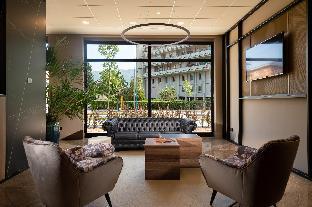 Promos DoubleTree by Hilton Brescia