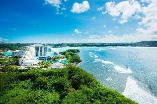 ➦  Starwood Hotels & Resorts Worldwide    customer rating