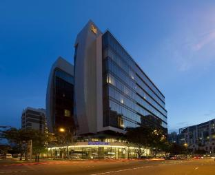 Booking Now ! Studio M Hotel