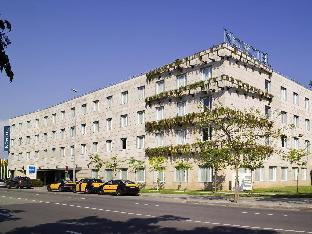 Novotel Barcelona Cornella Hotel