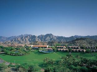 Jebel Ali International Hotels Hotel in ➦ Hatta ➦ accepts PayPal