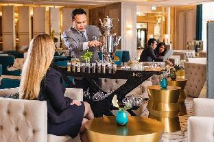 Reviews InterContinental Doha Hotel