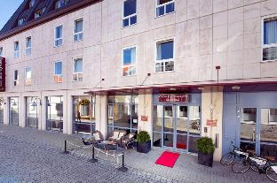 Coupons Clarion Collection Hotel Grand Olav