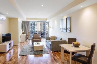 Get Coupons Oaks Melbourne on Lonsdale Suites