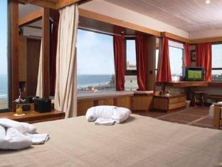 Hosteria Tequendama Classic & Resort2