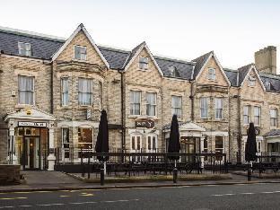 Carlton Hotel Newcastle