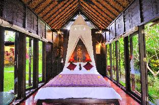 Romantic 1BR Honeymoon Unique Villa Near Ubud - ホテル情報/マップ/コメント/空室検索