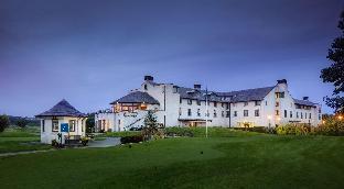 Promos Hilton Templepatrick Hotel