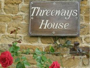 Threeways House
