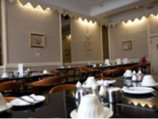 Rose Court Hotel London - Restaurant
