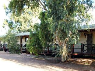 Review Matilda Motel Winton (QLD) AU