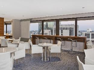 Hilton Brisbane Hotel PayPal Hotel Brisbane