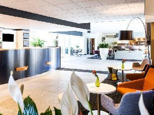 Booking Now ! Novotel Breda
