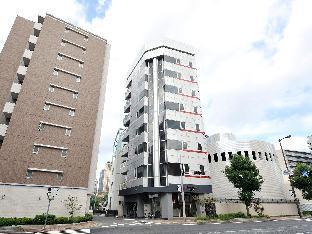 RakutenSTAY HOSTEL Osaka Namba South image