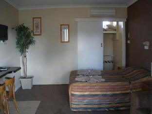 Glen Innes Motel PayPal Hotel Glen Innes