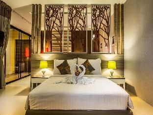 booking Hua Hin / Cha-am Cae Villa Hua Hin hotel