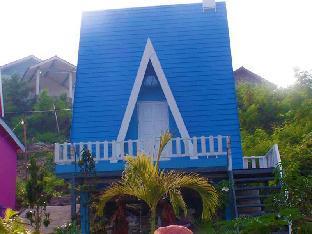 Buachompoo View Resort