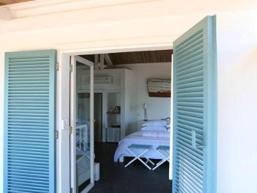 Bakwa Lodge PayPal Hotel Rodrigues Island