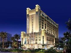 Leeden Jingxi Hotel, Guangzhou