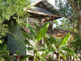 Alam Indah Beach Resort