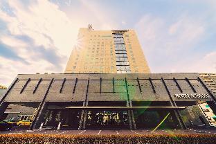 Get Coupons Hotel Aomori